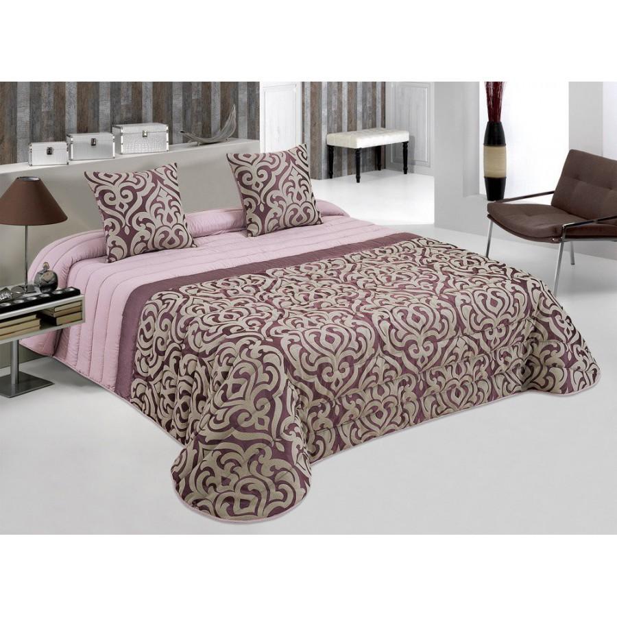 Ropa de cama para nios Zara Kids - DECOIDEASNET